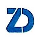 洛阳智鼎化工设备辅料有限公司 最新采购和商业信息