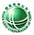 湖北省送变电工程公司 最新采购和商业信息