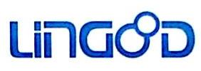 无锡灵鸽机械科技股份有限公司 最新采购和商业信息