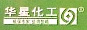 安徽宏邦农业科技有限公司 最新采购和商业信息