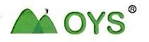 深圳市欧雅仕家居用品有限公司 最新采购和商业信息