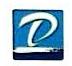 广西泛航国际物流有限公司 最新采购和商业信息