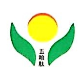 安徽五粮泰生物工程股份有限公司 最新采购和商业信息