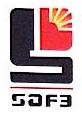 吉林省顺达非标设备制造有限公司 最新采购和商业信息