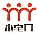 杭州小宅门网络技术有限公司 最新采购和商业信息