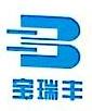 无锡宝瑞丰运输有限公司 最新采购和商业信息