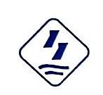 海宁市四海电梯装饰厂 最新采购和商业信息