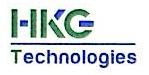 中山港科半导体科技有限公司 最新采购和商业信息