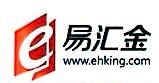 北京易汇金信息服务有限公司 最新采购和商业信息