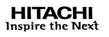广西宾卓电梯工程有限公司 最新采购和商业信息