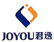 四川君逸数码科技股份有限公司 最新采购和商业信息
