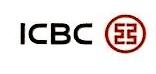 中国工商银行股份有限公司揭阳金属市场支行
