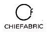 杭州契弗凡科布艺有限公司 最新采购和商业信息
