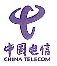 中国电信股份有限公司唐山分公司 最新采购和商业信息