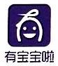 武汉市宝蜜科技有限公司 最新采购和商业信息