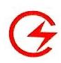 深圳市城市电力设备有限公司