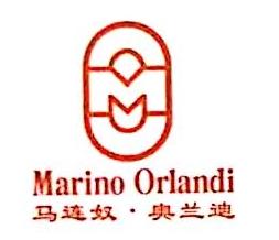 郑州顶高商贸有限公司 最新采购和商业信息