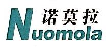 上海诺莫拉机械有限公司 最新采购和商业信息