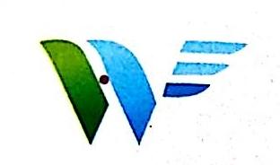 深圳市鸿胜钢材制品有限公司 最新采购和商业信息