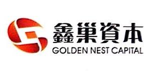 四川省鑫巢资本管理有限公司 最新采购和商业信息