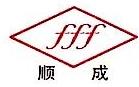 海安县顺太化纤有限公司 最新采购和商业信息
