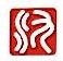 北京汉邦高科安防科技有限公司 最新采购和商业信息