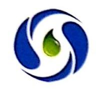 河北蓝海能源管理有限公司 最新采购和商业信息