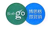 厦门博思格网络科技有限公司 最新采购和商业信息