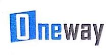 杭州问为广告有限公司 最新采购和商业信息