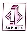 武汉苏瑞达科技环保材料有限公司 最新采购和商业信息