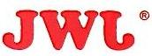 温州朗宇贸易有限公司 最新采购和商业信息
