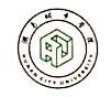 湖南城市学院建设监理咨询有限责任公司 最新采购和商业信息