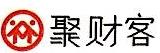 广州聚财客网络科技有限公司