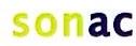 浙江索纳克生物科技有限公司 最新采购和商业信息