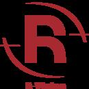 上海瑞界网络科技有限公司 最新采购和商业信息