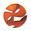 苏州市瑞尚名车汇汽车贸易有限公司 最新采购和商业信息