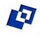 珠海市网佳科技有限公司 最新采购和商业信息