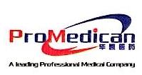 上海毕凯医药科技有限公司 最新采购和商业信息