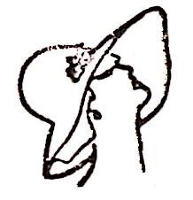 温岭市帽子王制帽厂(普通合伙) 最新采购和商业信息