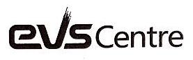 福州盛新元通信设备有限公司 最新采购和商业信息