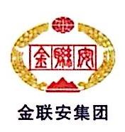 金联安保险经纪(北京)有限公司江苏分公司 最新采购和商业信息