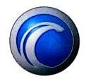 深圳市凌软创科技有限公司 最新采购和商业信息