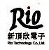 新干县新顶欣科技有限公司 最新采购和商业信息