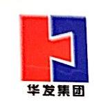 阳江华阳投资控股有限公司