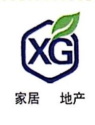 山东丰茂盛德地产开发有限公司 最新采购和商业信息