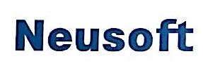 东软集团(克拉玛依)有限公司 最新采购和商业信息