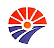 济南畅通大道交通设施有限公司 最新采购和商业信息