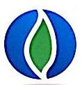 中山市宏曼生活电器制造有限公司 最新采购和商业信息