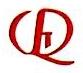 杭州钱江链传动有限公司 最新采购和商业信息