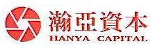 北京瀚亚世纪资产管理有限公司兰州分公司 最新采购和商业信息
